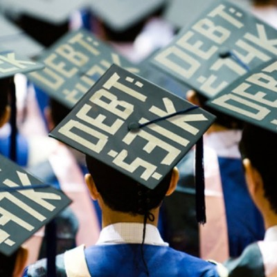 Episode #10: Is College Really Worth It?